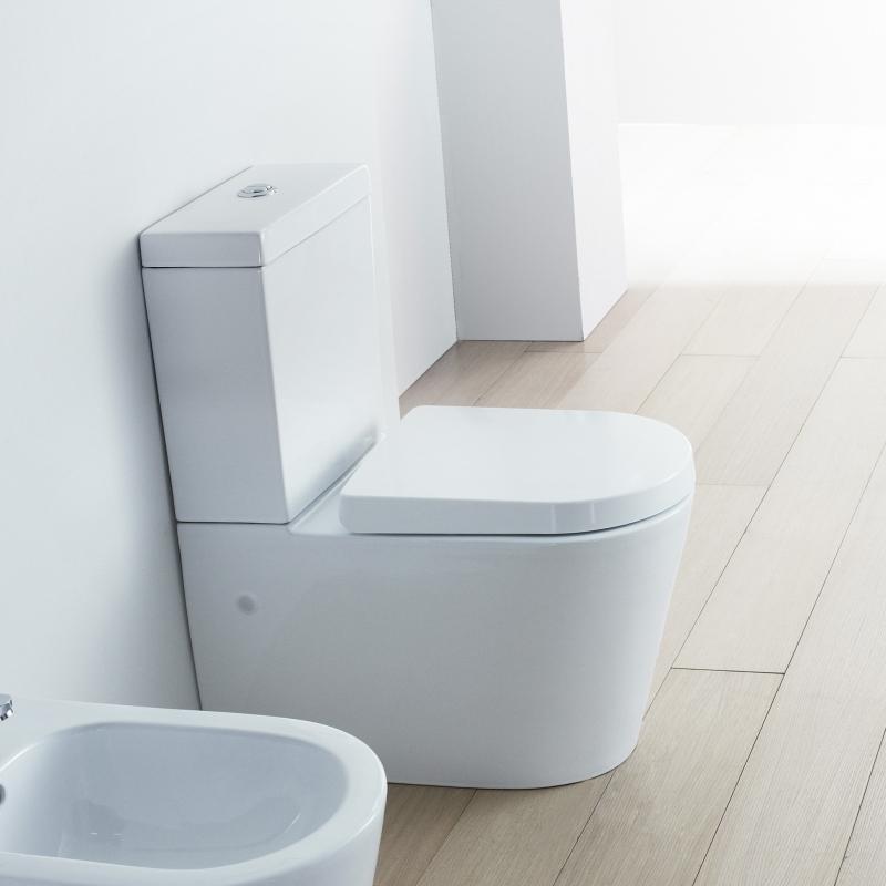 toilet-bathco