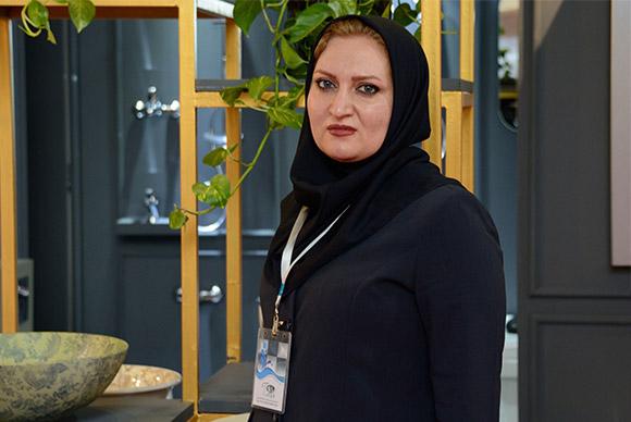 زهرا پورحسینی