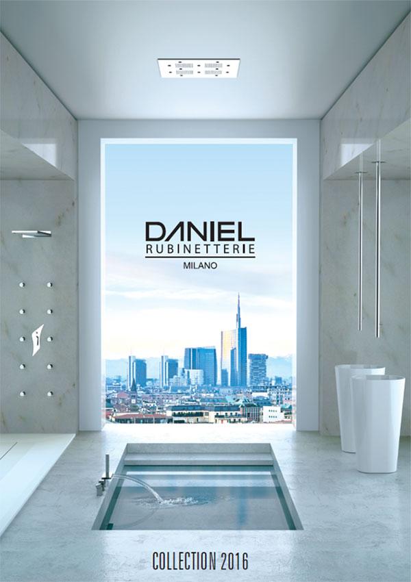 Daniel general