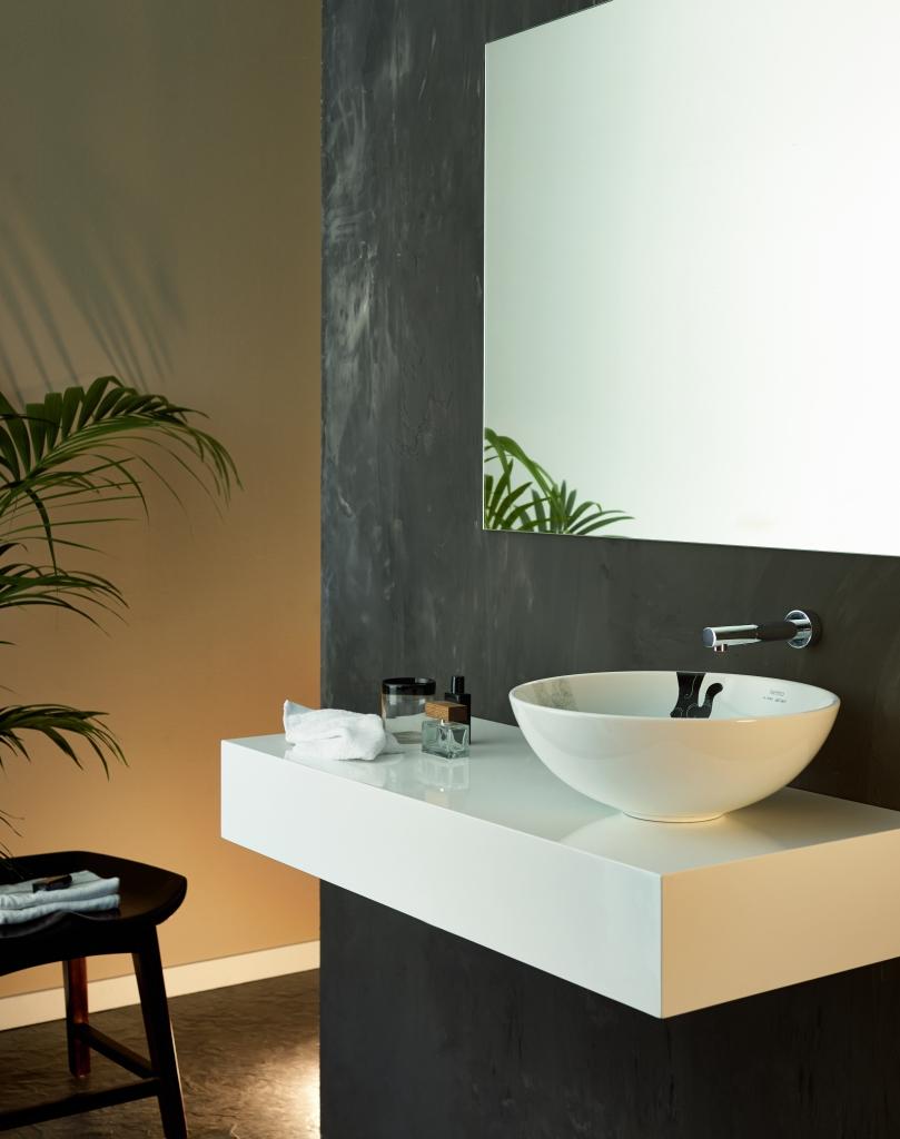 نمونه هایی از زیباترین و مدرن ترین سرویس بهداشتی لوکس و نحوه طراحی آن13