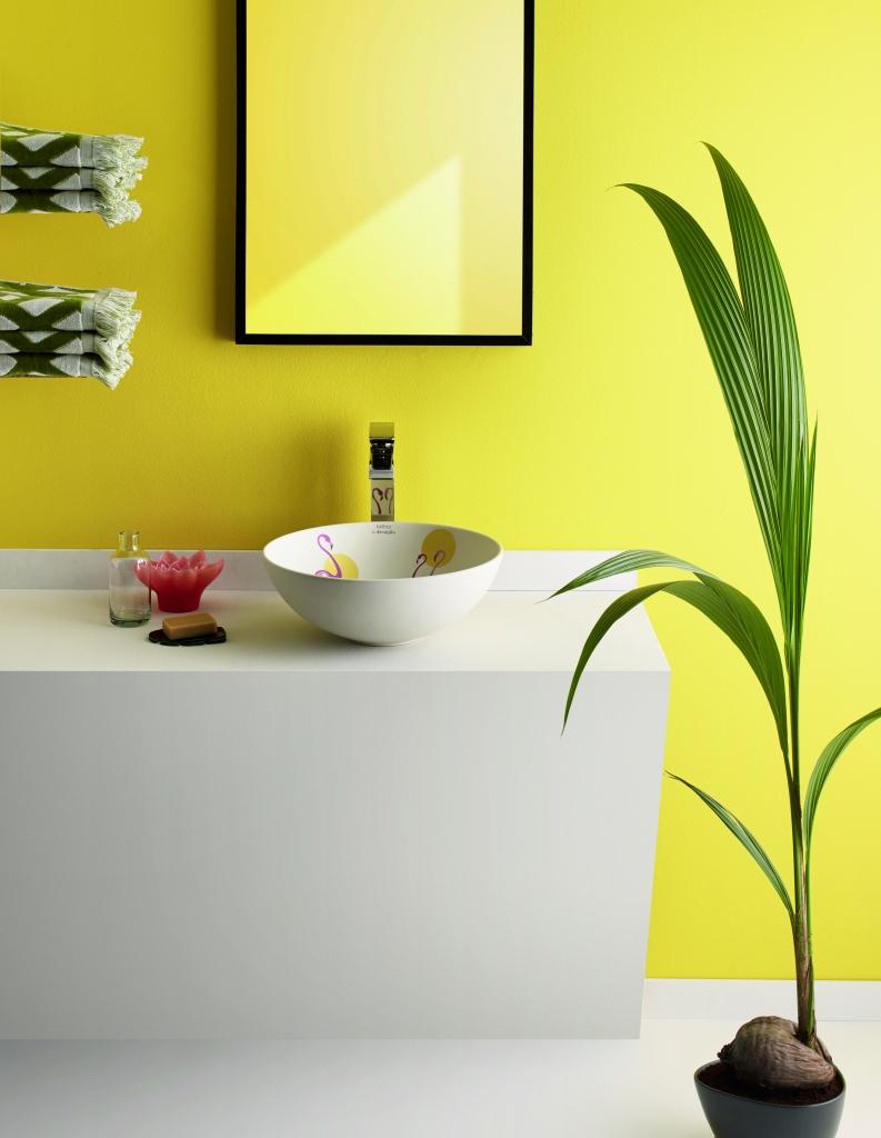 نمونه هایی از زیباترین و مدرن ترین سرویس بهداشتی لوکس و نحوه طراحی آن11