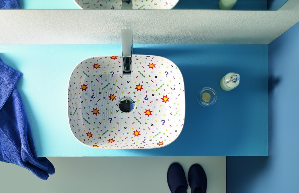 نمونه هایی از زیباترین و مدرن ترین سرویس بهداشتی لوکس و نحوه طراحی آن12