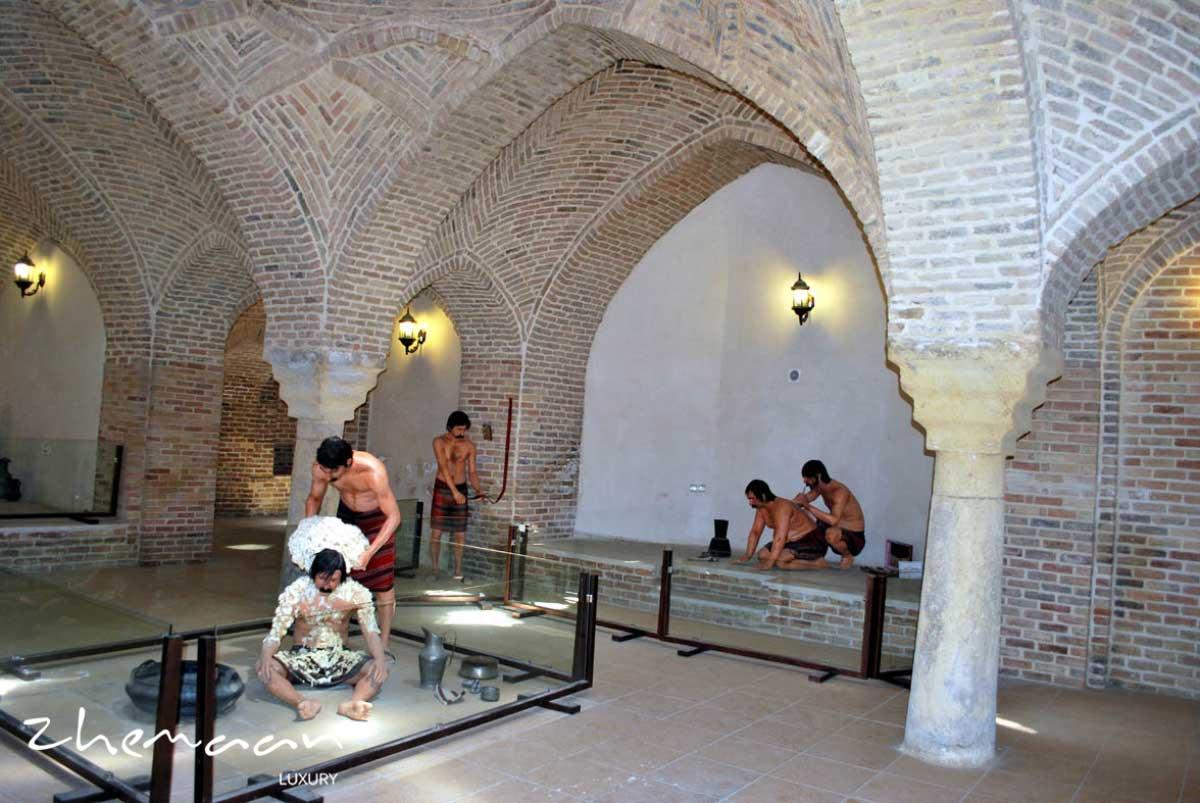 بخش-های-منحصر-به-فرد-ساختمان-یک-حمام-سنتی-که-می-توان-از-آن-الهام-گرفت