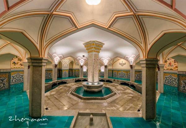 بخش-های-منحصر-به-فرد-ساختمان-یک-حمام-سنتی-که-می-توان-از-آن-الهام-گرفت2