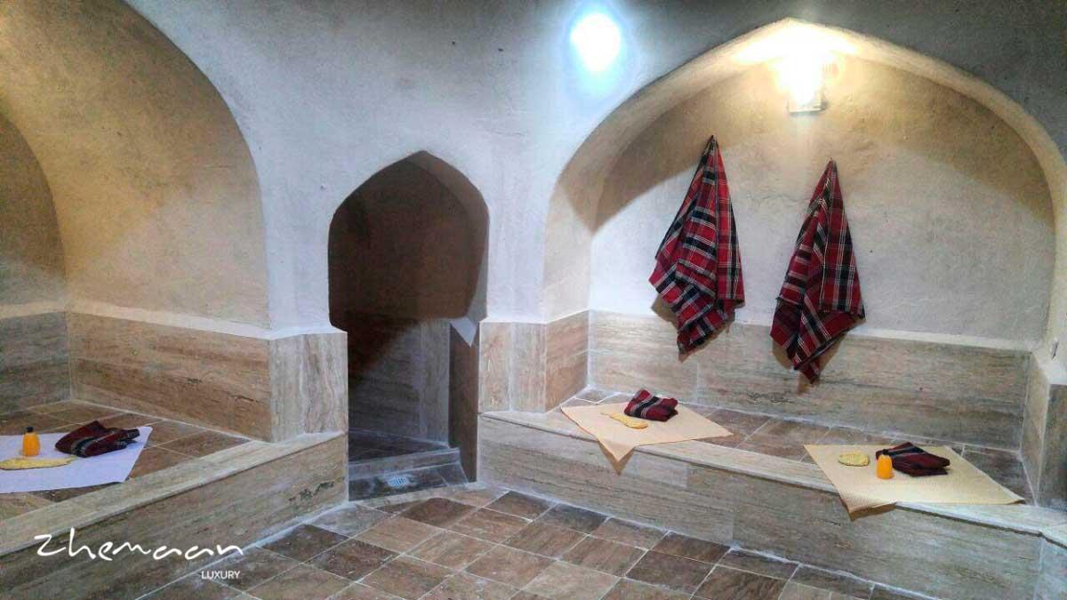 بخش-های-منحصر-به-فرد-ساختمان-یک-حمام-سنتی-که-می-توان-از-آن-الهام-گرفت3