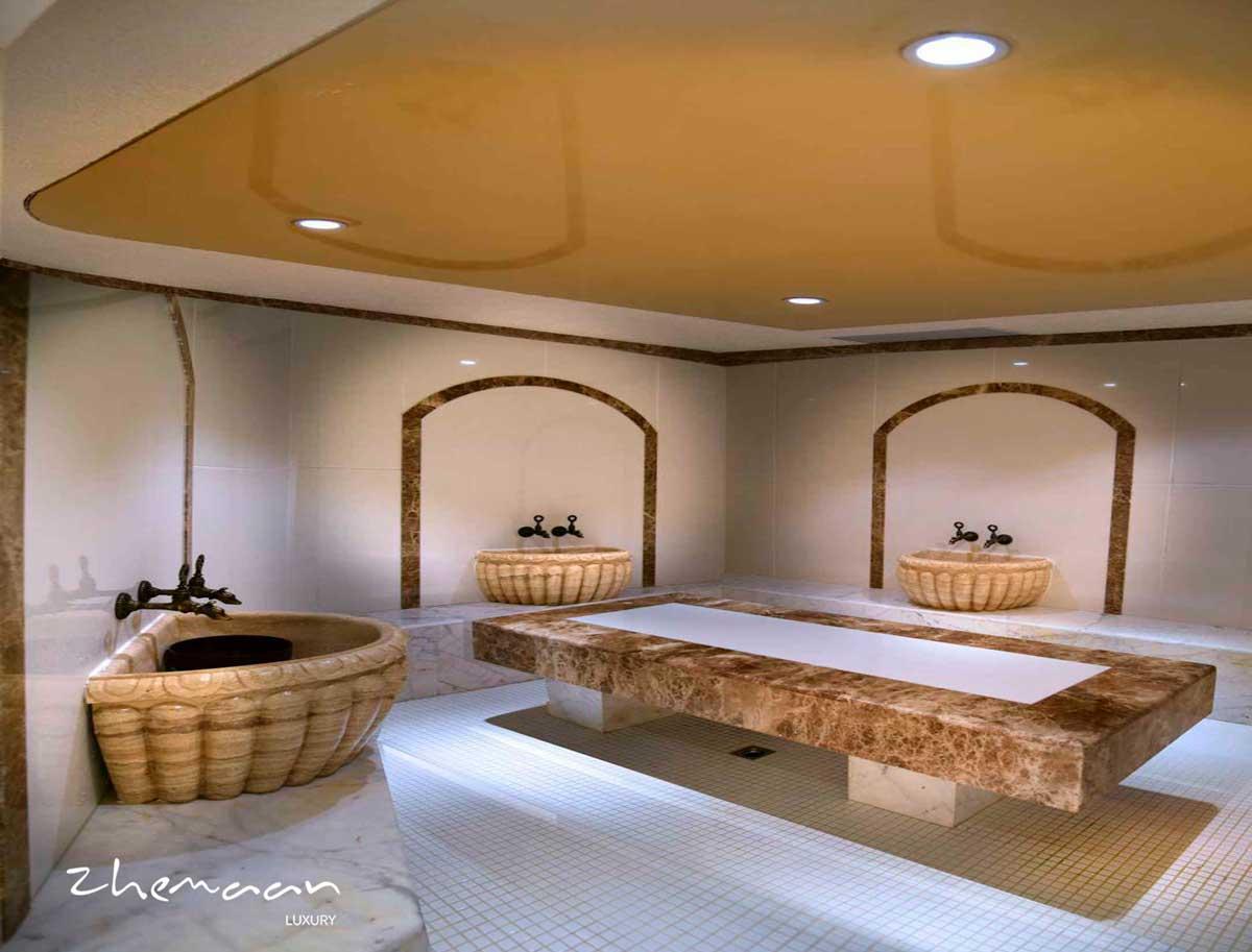 بخش-های-منحصر-به-فرد-ساختمان-یک-حمام-سنتی-که-می-توان-از-آن-الهام-گرفت5
