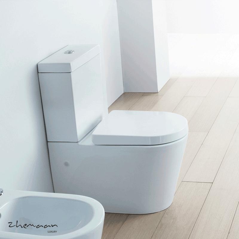 جزئیات اصولی نصب توالت فرنگی در فضاهای بهداشتی چگونه است؟جزئیات اصولی نصب توالت فرنگی در فضاهای بهداشتی چگونه است؟