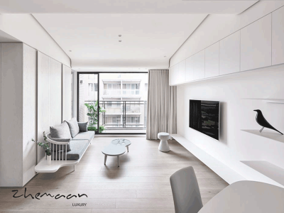 چند مرحله مهم فرآیند طراحی داخلی فضای مسکونی (مرحله برنامه ریزی)