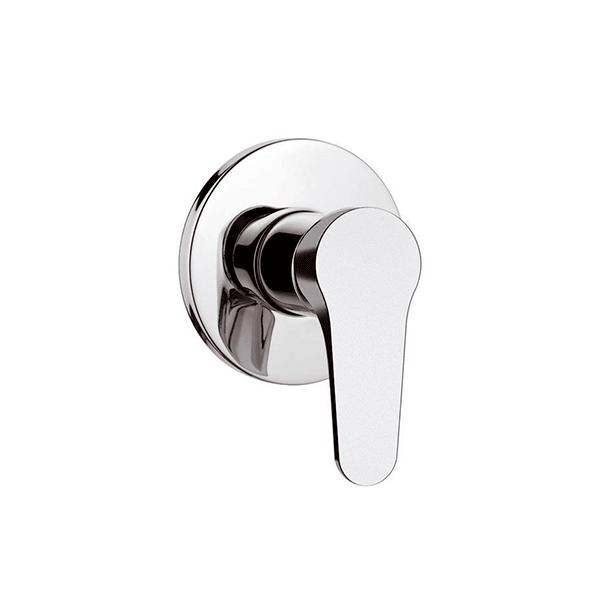شیرآلات ایتالیایی حمام امگا