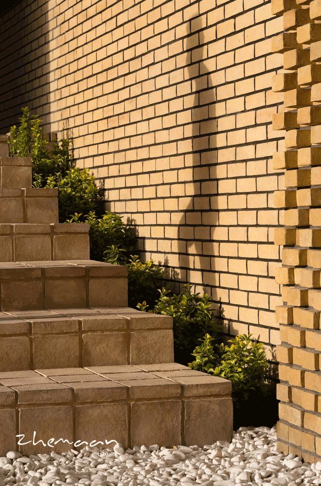 پروژ های معروف معماری معاصر ؛ خانه صبا