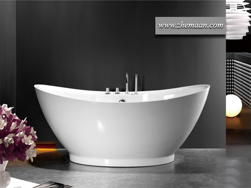 وان حمام لوکس