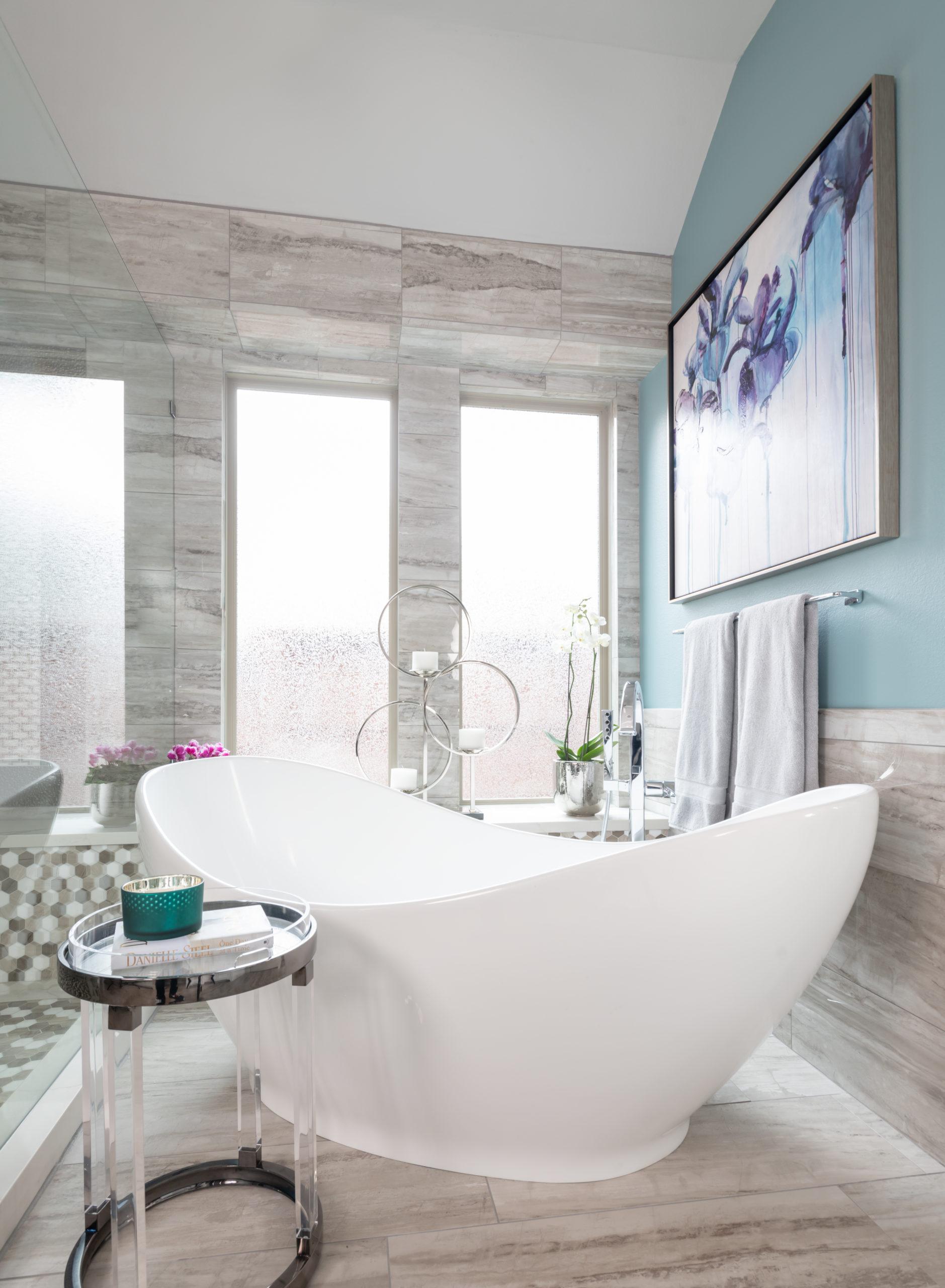 حمام مستر