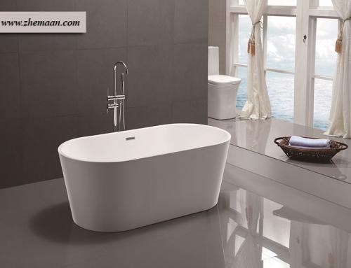 وان حمام جزیره ژیمان یک انتخاب ایده آل